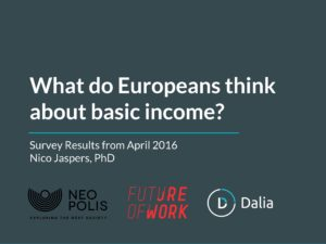 2016-04-27_Basic Income Presentation_Press_Seite_01