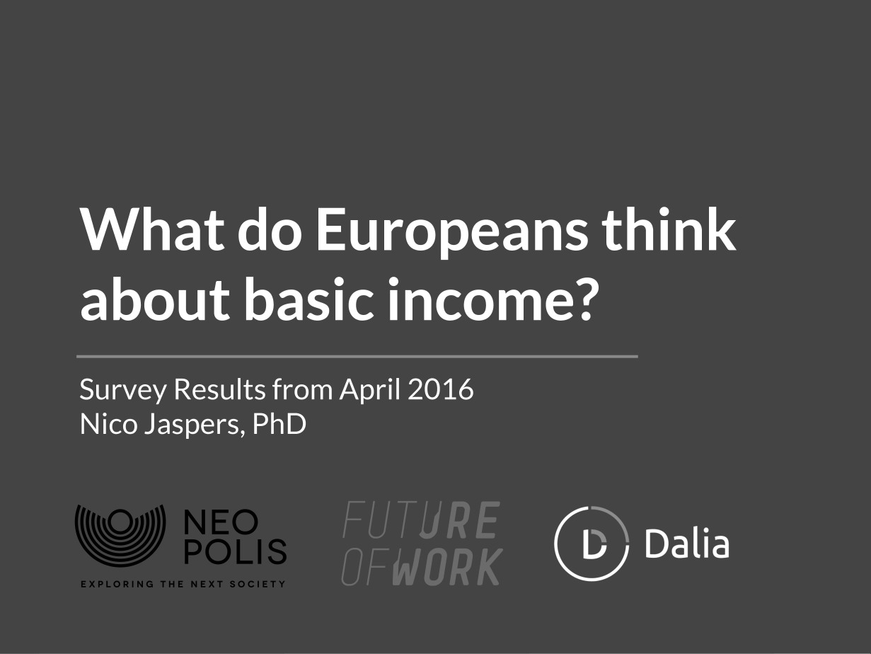 2016-04-27_Basic Income Presentation_Press_Seite_01_sw